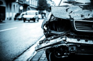 Auto Accident Lawyer | Mobile