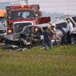 Auto Accident Injury Attorney