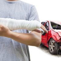 How are damages determined in Alabama